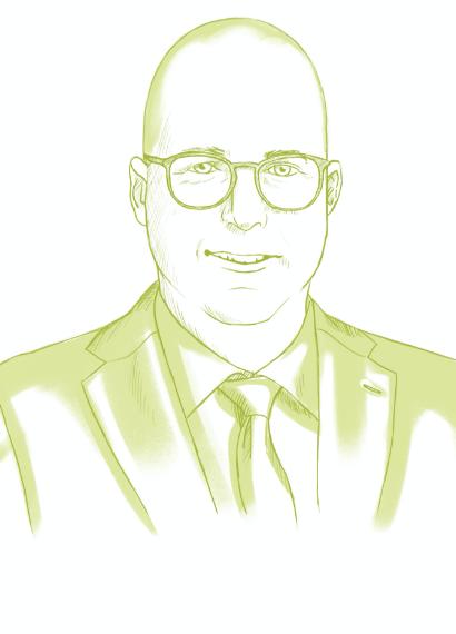 Stefan Häseker
